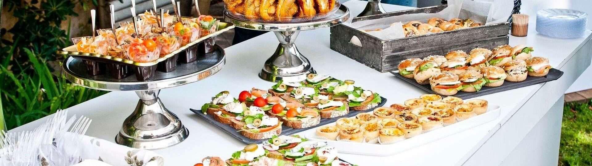 finger-food-buffet-1920x721