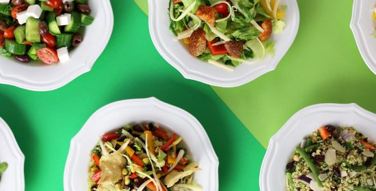 Food Catering Company In Miami